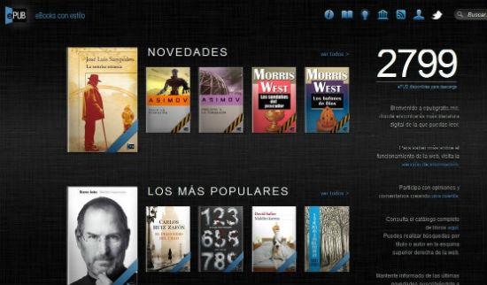 libros online descarga gratis: