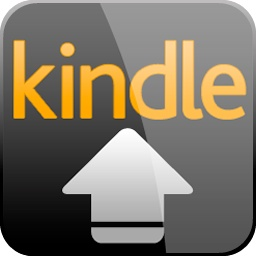 logo send to kindle