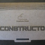 Packagingi Constructo