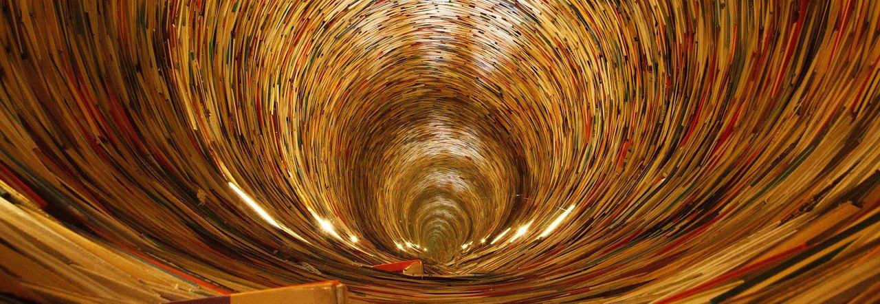 Libros leídos en 2014